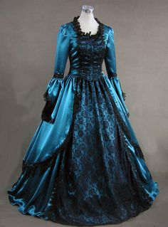 Ball dress is simply defined as a gown worn to a ball or formal dance. Description from st-paul-1166-6.pinkwhiskers.biz. I searched for this on bing.com/images