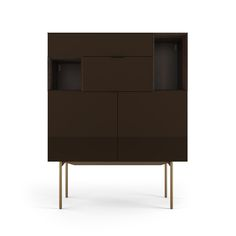 @pianca_design, IHFC IH603 InterHall - Brema Sideboard #DesignOnHPMkt #HPMKT #homefurnishings #interiordesign
