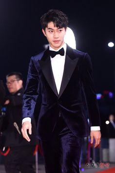 Kwak Dongyeon Turkey (@dongyeonturkey) | Twitter Korean Celebrities, Korean Actors, Jun Matsumoto, Hong Ki, Kwak Dong Yeon, Park Hyung, Song Joong, Park Seo Joon, Park Bo Gum