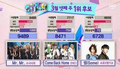[VIDEO] 140323 SNSD wins SBS Inkigayo + other Performances | K-POP STREAM ONLINE