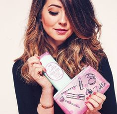 New Zoella products Zoella Beauty, Tanya Burr, Brooklyn And Bailey, Zoe Sugg, Beauty Youtubers, Joey Graceffa, Girl Online, Celebrity Dads, Girls Dream