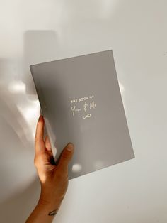 A perfect gift for your significant other can be one that they can be significantly impacted by. That's why couples have taken advantage of couples' journals- so they can strengthen their relationship and benefit long-term. Find a journal for you and your partner on The Lamare's website store and try one for yourself! #couplesjournal #couplesworkbook #couplesgifts #relationshipjournal The Book Of You, You And I, Are You The One, Bullet Journal Layout, Bullet Journal Ideas Pages, Ribbon Bookmarks, Daily Journal, Journalling, Journal Inspiration