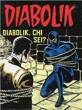 Chegou na biblioteca em setembro de 2012. Diabolik, Old Comics, Manga Comics, Vintage Cowgirl, Comic Book Superheroes, Pulp Fiction, Novels, Books, Cella