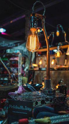 Industrial table lamp Pride&Joy! For order: +38 067 44 6002 (viber)https://prideandjoyworkshop.wordpress.comEtsy shop:https://www.etsy.com/shop/PrideAndJoyWorkshop #prideandjoy#prideandjoyworkshop#decor#lamp#tablelamp#loft #industrial#handmade#madeinukraine#gift#лампа#настольнаялампа #подарок#светильник#interiordesign#homedecor#дизайнинтерьера #декор#etsy#etsyuk#etsyshop#vintage#wood#musthave#киев#лофт#woodlamp#edisonlamp