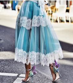 Swans Style is the top online fashion store for women. Shop sexy club dresses, jeans, shoes, bodysuits, skirts and more. Trend Fashion, Love Fashion, Fashion Looks, Womens Fashion, Fashion Design, Fashion Heels, Fashion Outfits, Queen Dress, Dress Up