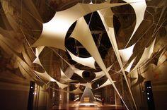 Spotlight - Illuminazione Professionale per lo Spettacolo e l'Architettura
