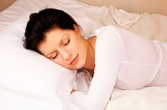 8 minute guided yoga to put you to sleep