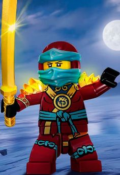 I'm surprised no one has wrote a fanfiction or fanart abut the time Ronin was gonna kiss Nya Lego Ninjago, Ninjago Party, Ninjago Cole, Ninjago Memes, Lego Wall, Star Wars, Strong Girls, Legos, Favorite Tv Shows