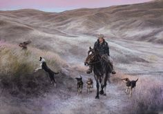 Great range of wall art for sale. Featuring many art prints by top NZ artists, including Rita Angus and more. Wall Art For Sale, New Zealand, Camel, Birds, Autumn, Art Prints, Artist, Animals, Collection