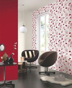 betten und schlafzimmer im fortschrittlichen design und. Black Bedroom Furniture Sets. Home Design Ideas