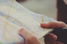 Do you know all the must have road trip apps? Well, this guide has you covered.Me, this guide showcases the top apps for those on-the-go. Traveling By Yourself, Finding Yourself, Apple Maps, Local Seo, Startup, Tours, Rosacea, Genealogy, How To Plan