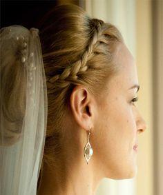 Fabulous Wedding-Hairstyles