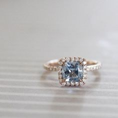 Love's many colors. #BrilliantEarth - jewelry chain, jewelry rings engagement, statement jewelry *sponsored https://www.pinterest.com/jewelry_yes/ https://www.pinterest.com/explore/jewellery/ https://www.pinterest.com/jewelry_yes/wedding-jewelry/ https://www.lulus.com/categories/99_100/jewelry.html