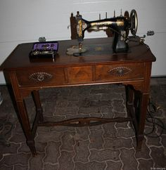 images sears roebuck 1900 furniture - Google Search