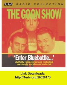 71 Best Humour The Goon Show Images In 2015 Spike