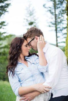 Christ Centered Dating Relationships  #dating  http://www.vishandpips.com/