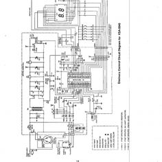 Unique Wiring Circuit Diagram #diagram #wiringdiagram #