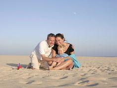 De regreso a casa: Cómo manejar el síndrome  post vacacional