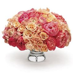 cheap elegant wedding centerpieces