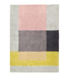 Hay - Colour Carpet 5
