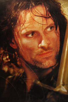 bol.com | Lord Of The Rings Trilogy Box (Blu-ray) (Blu-ray ...