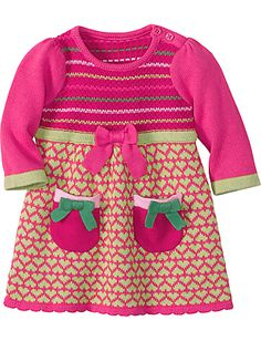 7743de597 92 Best Awesome Kids Clothes images