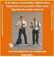 Resultado de imagen para memes sud en español