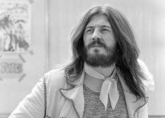 John Bonham -- Led Zeppelin #gettheledout