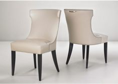 One arts Plain Dining Chair
