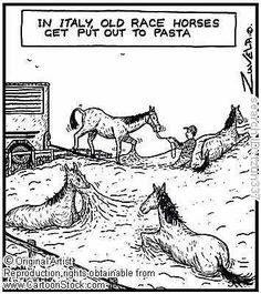 race horse cartoons - Google Search Lake Perris Sports Pavilion http://socalfair.com #wagering #offtrackbetting #horseracing
