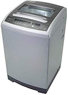 18 best portable washing machine images on Pinterest | Portable ...