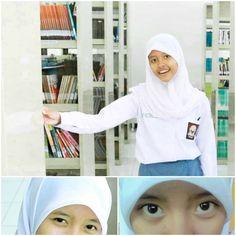 Library school