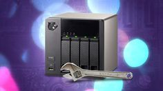 In this guide, Lifehacker walks through how to create your own home server out of an old or cheap computer that can do all your downloading, streaming, and backup tasks 24/7.