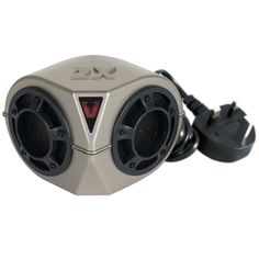 Victor Heavy Duty Pet Safe Ultrasonic PestChaser * More details can be found by clicking on the image. #spanishgarden