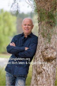 Site- ul bogat de dating single