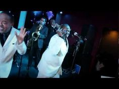Don't Stop Til You Get Enough, #SkylineSeven, #Wedding, #LiveMusicBand, NY, NJ, CT, #Best, #Band - YouTube