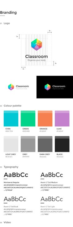 Classroom is a concept mobile app which helps first year students stay up-to-date with each of their tasks assigned to a course, specifically aimed per individual student.Each class has its' own unique colour, representing their class during the school …