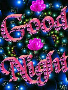 Good night beautiful Beautiful Good Night Quotes, Good Night Qoutes, Good Night Love Messages, Beautiful Good Night Images, Good Night Love Images, Romantic Good Night, Good Night Prayer, Cute Good Night, Good Night Friends