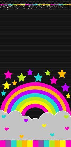 jpg – Audrey H iPhone X Wallpaper 577164508474198712 – Mobile HD Wallpapers Abstract Iphone Wallpaper, Rainbow Wallpaper, Summer Wallpaper, Colorful Wallpaper, Mobile Wallpaper, Cool Backgrounds Wallpapers, Pretty Wallpapers, Aesthetic Wallpapers, Iphone Wallpapers