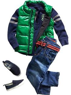 133afcadfb6 Baby Boy Clothes  Featured Outfits Outfits We Love