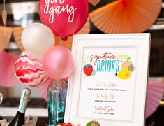 A Pancakes and Pajamas Party in 5 Easy Steps (+ Funfetti Pancakes!) // Hostess with the Mostess® Star Wars Party, Pop Star Party, Wine Tasting Party, Party Drinks, Party Favors, Party Games, Safari Birthday Party, Birthday Parties, Turtle Birthday