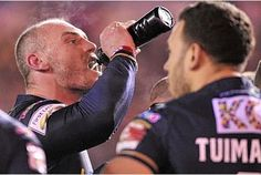 Spirit of dressing room-gate needed for Hull FC to beat Widnes