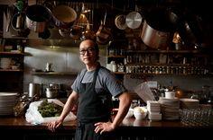 chef portrait - Google Search