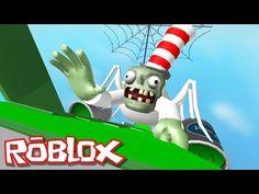Roblox Ride A Box Down Stuff Uncopylocked 10 Roblox Ideas Roblox Private Server Roblox Roblox