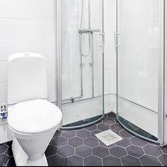 design badrum med dusch - Sök på Google