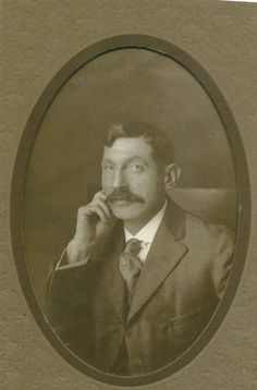 Jesse Wayne Brasier