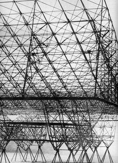122konrad-wachsmann-hangar-1-1945.jpg