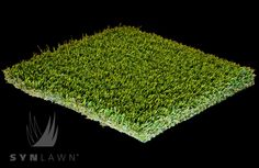 #14 ARTIFICIAL TURF BETWEEN STEPPING STONES..  look at this websitehttp://www.synlawn.com/artificial-grass-products/lawn-landscape-products/ there are different kinds of turf .. what is proposed and what do you want..    this is SYNTipede 354