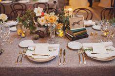 Daryn & Alex   Woodland Inspired Wedding at Grasmere Farm   Snippet & Ink Snippet & Ink