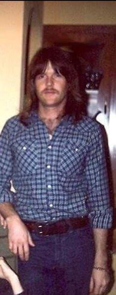 Randy Meisner, Country Bands, Nebraska, Eagles, Boys, Music, Baby Boys, Musica, Musik